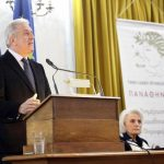 gallery_avramopoulos